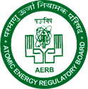 ATOMIC ENERGY REGULATORY BOARD